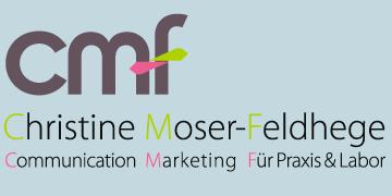 CMF_Logo_360x180