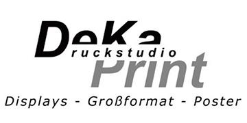 DekaPrint_Logo_360x180