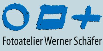 FWS_Logo_360x180