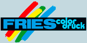 Fries_Logo_360x180