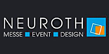 Neuroth_Logo_360x180