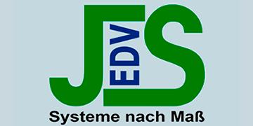 Schikora_Logo_360x180