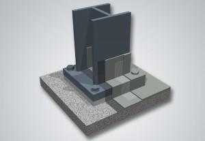 3D-Grafiken